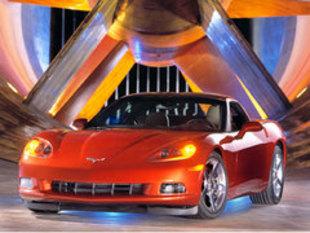 Salon de Detroit 2004 -  nouveautés, concept-cars, vidéos, photos