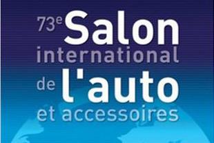 Salon de Genève 2003 -  nouveautés, concept-cars, vidéos, photos