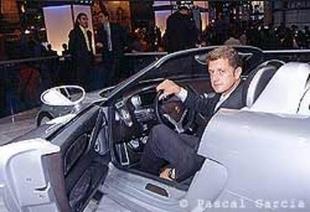Compte rendu - Mondial de Paris 2000.com