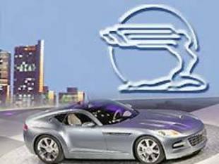 Salon de Detroit 2005 -  nouveautés, concept-cars, vidéos, photos