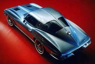 50 bougies pour la Corvette - Reportage - Page 4.com