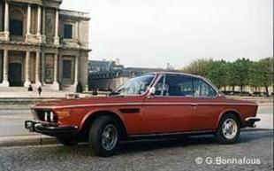 BMW dans la course - Histoire - Page 2.com