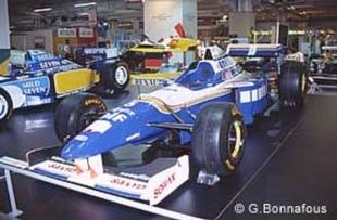 Renault et la F1 - Histoire - Page 5.com