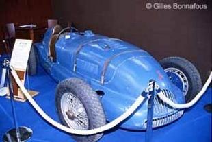 L'aventure Peugeot - Reportage - Page 4.com