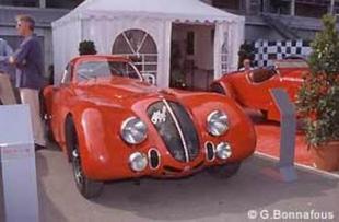 Le Mans Classic 2002 - Le Mans Classic 2002  Compte-rendu - Page 2.com