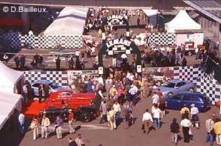 Le Mans Classic 2002 - Le Mans Classic 2002  Compte-rendu - Page 3.com