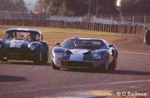 Les plateaux - Le Mans Classic 2002  Reportage - Page 4.com