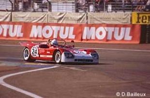 Les plateaux - Le Mans Classic 2002  Reportage - Page 5.com