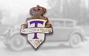 Historique de la Carrosserie Touring - La Carrosserie Touring  Histoire - Page 1.com
