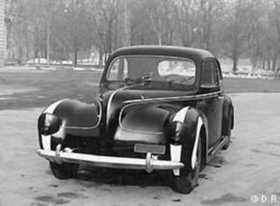 Historique de la Carrosserie Touring - La Carrosserie Touring  Histoire - Page 2.com
