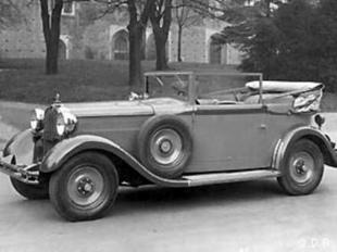L'époque Weymann - La Carrosserie Touring  Histoire - Page 2.com
