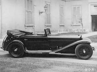 L'époque Weymann - La Carrosserie Touring  Histoire - Page 3.com