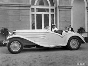 L'époque Weymann - La Carrosserie Touring  Histoire - Page 4.com