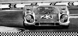 Porsche et la compétition - Saga Porsche  Histoire - Page 1.com
