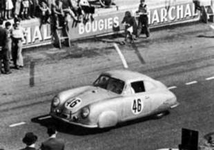 Porsche et la compétition - Saga Porsche  Histoire - Page 2.com