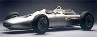 Porsche et la compétition - Saga Porsche  Histoire - Page 3.com