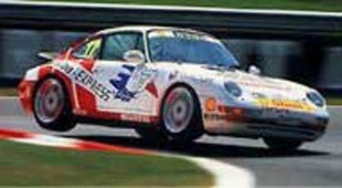Porsche et la compétition - Saga Porsche  Histoire - Page 6.com