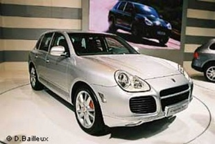 Interview de Harm Lagaay (Porsche) - Saga Porsche  Interview - Page 4.com