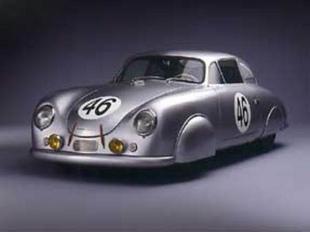 Interview de Norbert Wagner (Sonauto) - Saga Porsche  Interview - Page 2.com