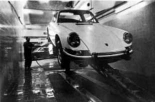 Interview de Norbert Wagner (Sonauto) - Saga Porsche  Interview - Page 4.com