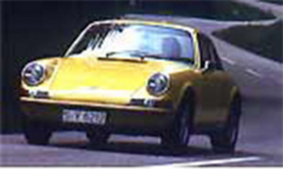 Interview de Norbert Wagner (Sonauto) - Saga Porsche  Interview - Page 5.com