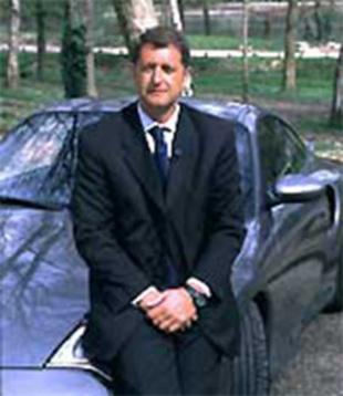 Interview de Detlev von Platen (Porsche) - Saga Porsche  Interview - Page 2.com