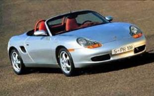 Interview de Detlev von Platen (Porsche) - Saga Porsche  Interview - Page 3.com