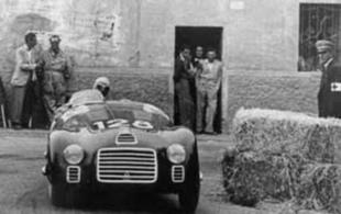 Historique Ferrari - Saga Ferrari  Histoire - Page 1.com