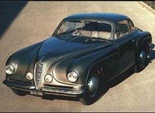 Historique Alfa Romeo - Saga Alfa Romeo  Reportage - Page 3.com
