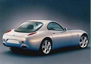 Le design Alfa Romeo - Saga Alfa Romeo  Reportage - Page 2.com