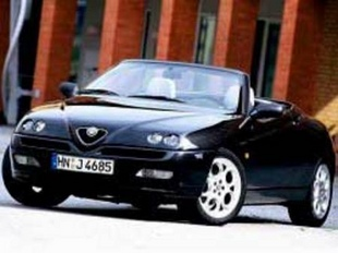 Interview de Jean-François Serre - Saga Alfa Romeo  Interview - Page 5.com