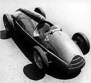 Alfa Romeo et la compétition - Saga Alfa Romeo  Reportage - Page 5.com