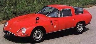 Alfa Romeo et la compétition - Saga Alfa Romeo  Reportage - Page 7.com
