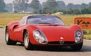 Alfa Romeo et la compétition - Saga Alfa Romeo  Reportage - Page 8.com