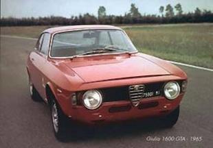 Le musée d'Arese - Saga Alfa Romeo  Musée - Page 7.com