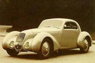 L'Âge d'Or des Alfa 6C et 8C - Saga Alfa Romeo  Histoire - Page 2.com