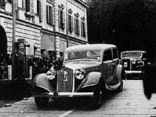L'Âge d'Or des Alfa 6C et 8C - Saga Alfa Romeo  Histoire - Page 3.com