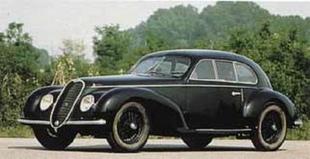 L'Âge d'Or des Alfa 6C et 8C - Saga Alfa Romeo  Histoire - Page 5.com