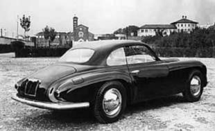 L'Âge d'Or des Alfa 6C et 8C - Saga Alfa Romeo  Histoire - Page 6.com