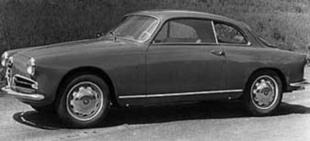 Les modèles de production Bertone - Reportage - Page 2.com