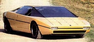 Les concept cars Bertone - La Carrosserie Bertone  Reportage - Page 5.com