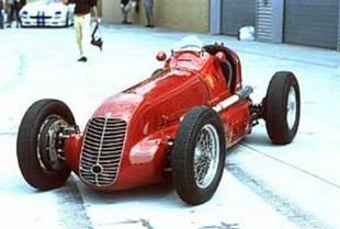 Maserati en compétition avant-guerre - Saga Maserati  Histoire - Page 4.com
