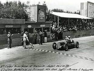 Maserati en compétition avant-guerre - Saga Maserati  Histoire - Page 5.com