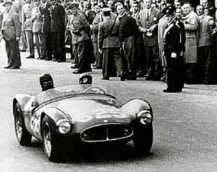 Maserati en compétition après-guerre - Saga Maserati  Histoire - Page 2.com