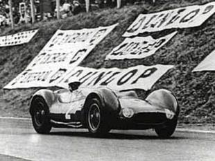Maserati en compétition après-guerre - Saga Maserati  Histoire - Page 5.com