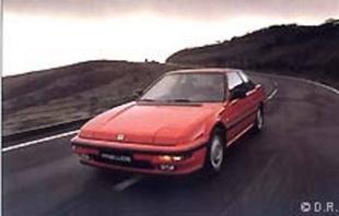Historique Honda - Saga Honda  Histoire - Page 4.com