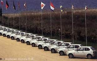 Honda en France - Saga Honda  Reportage - Page 3.com