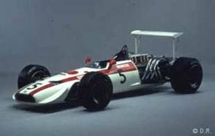 Honda et la Formule 1 des années 60 - Saga Honda  Histoire - Page 4.com
