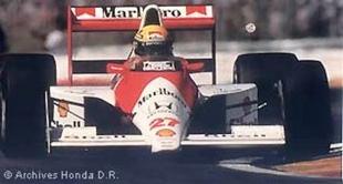 Honda motoriste F1 - Saga Honda  Histoire - Page 3.com
