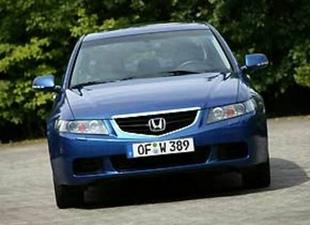 La gamme Honda en 2004 - Saga Honda  Reportage - Page 3.com